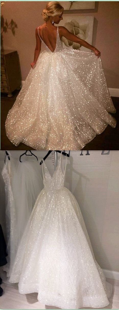 Charming Backless Elegant Prom Dresses,Prom Dresses,Formal Women Dress,prom dress,Prom dress