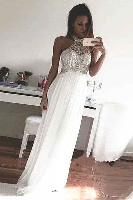 Prom Dress,Mermaid Prom Dress,Formal Prom Dress,Pageant Gowns,Gorgeous Prom Dress,Sexy Prom Dress
