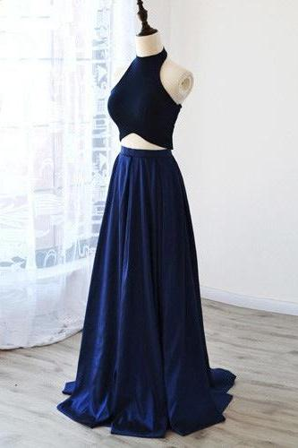 Long Evening Dress,Formal Dress,Women Dress